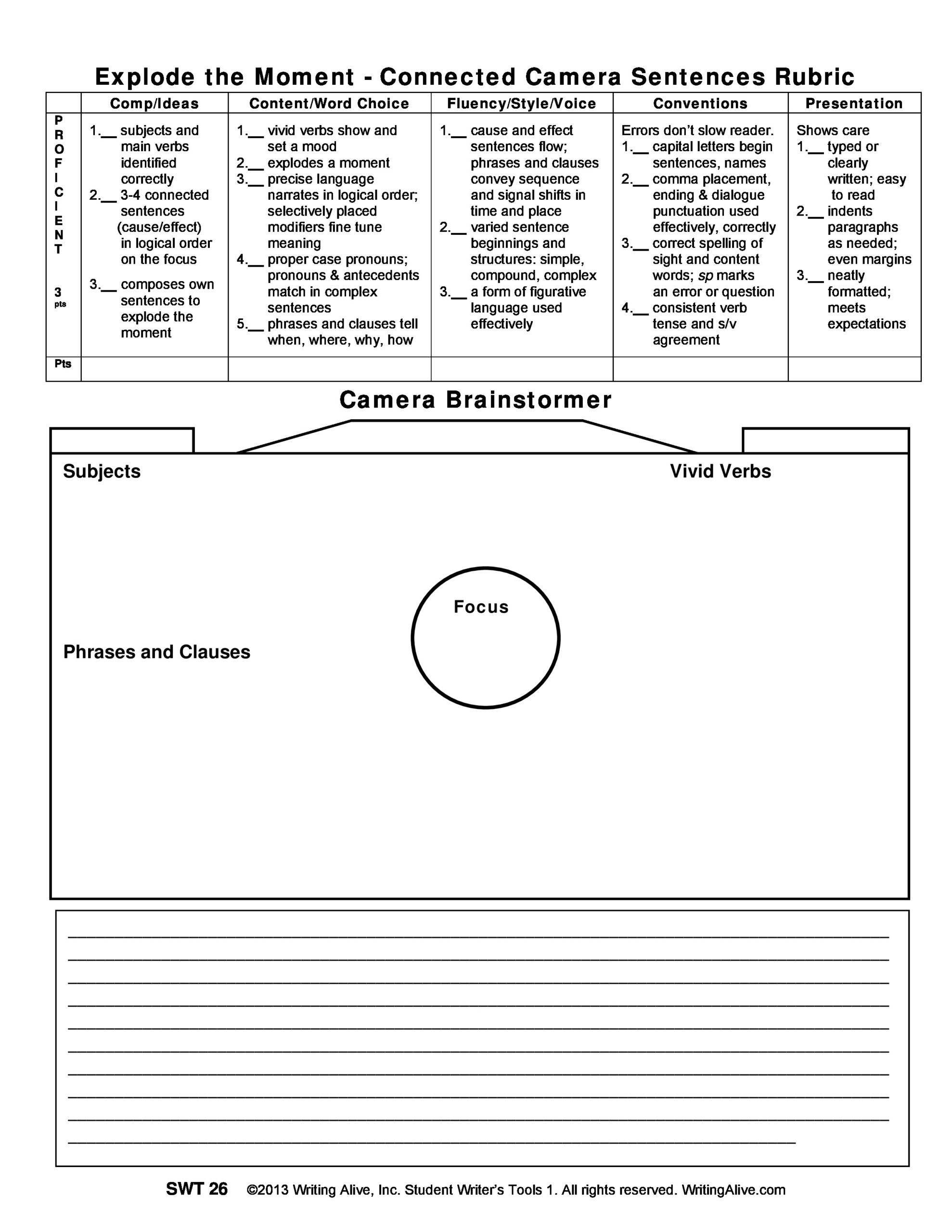 Classifying Numbers Worksheet Answers Worksheet Classify and Categorize Worksheets Child School
