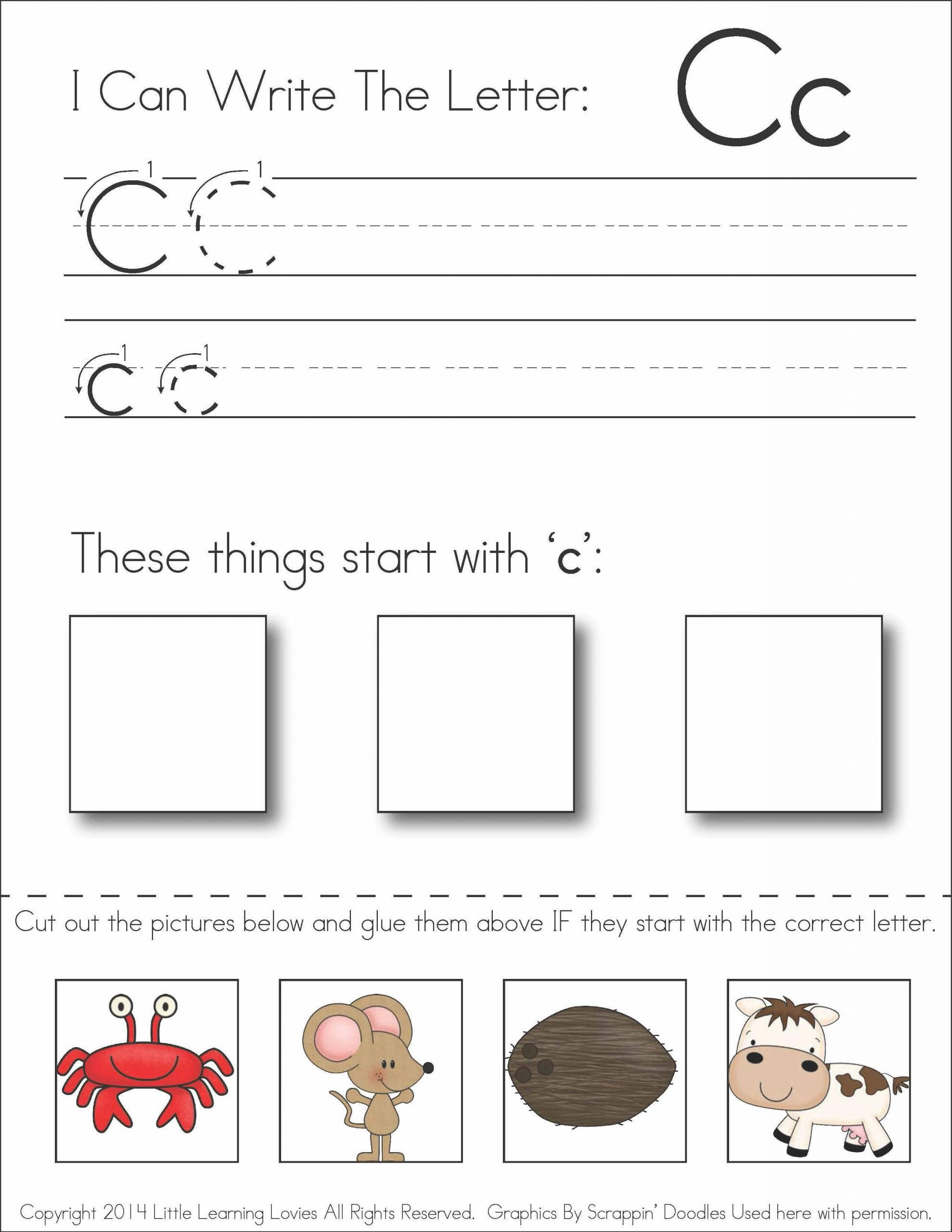 Cut and Paste Letter Worksheets Pin On Awesome Homeschool Ideas