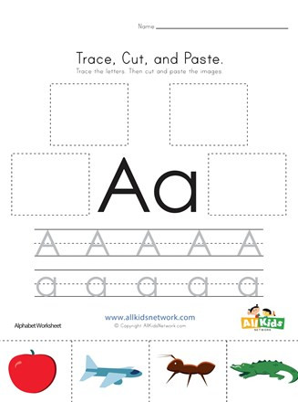 letter a worksheet thumbnail preview 0d187f66 5632 4433 94be 4bf5a7831c74 327x440