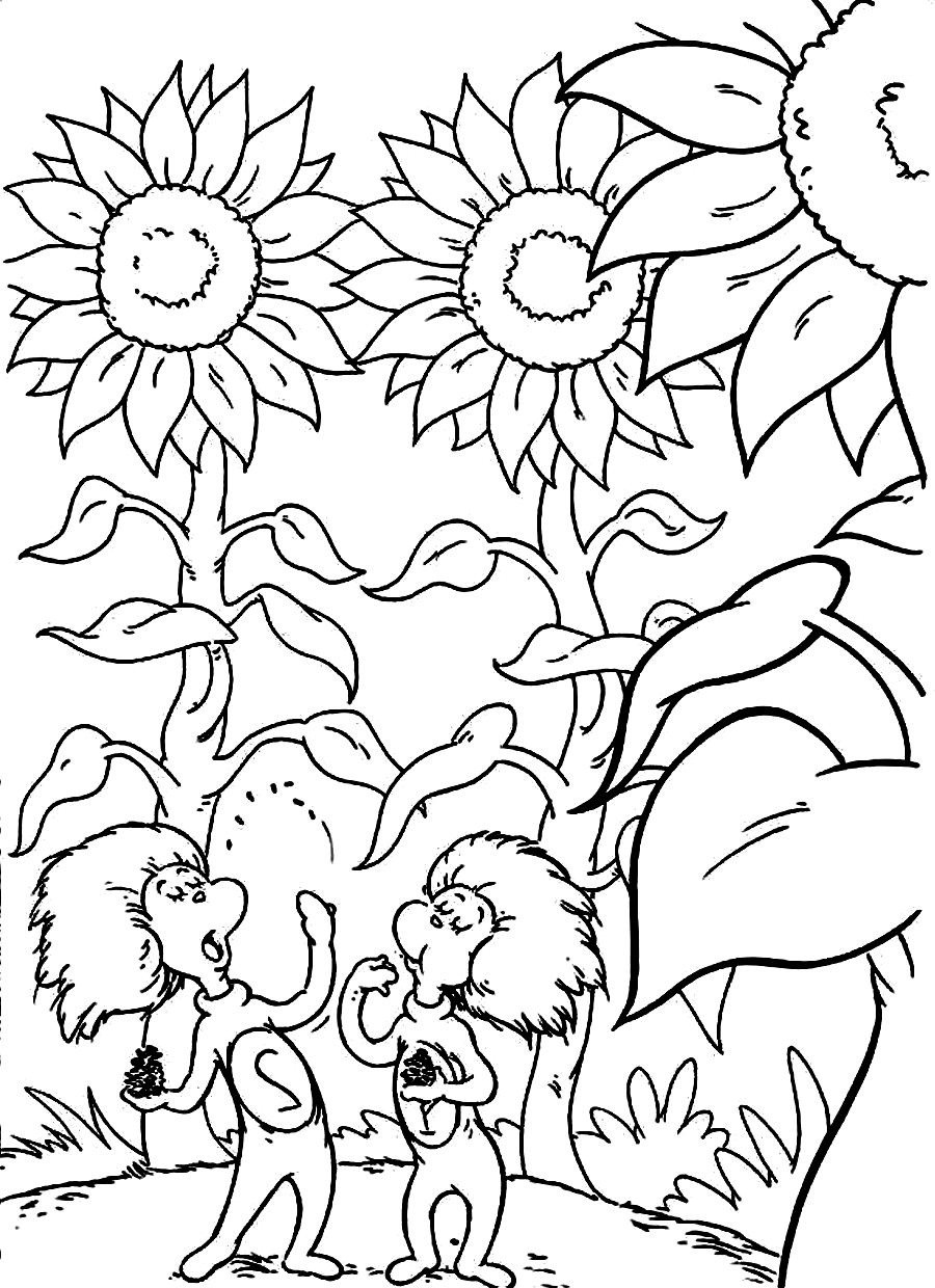 Dr Seuss Multiplication Worksheets Free Thing and Coloring Clip 9trab57ac Digit Multiplication