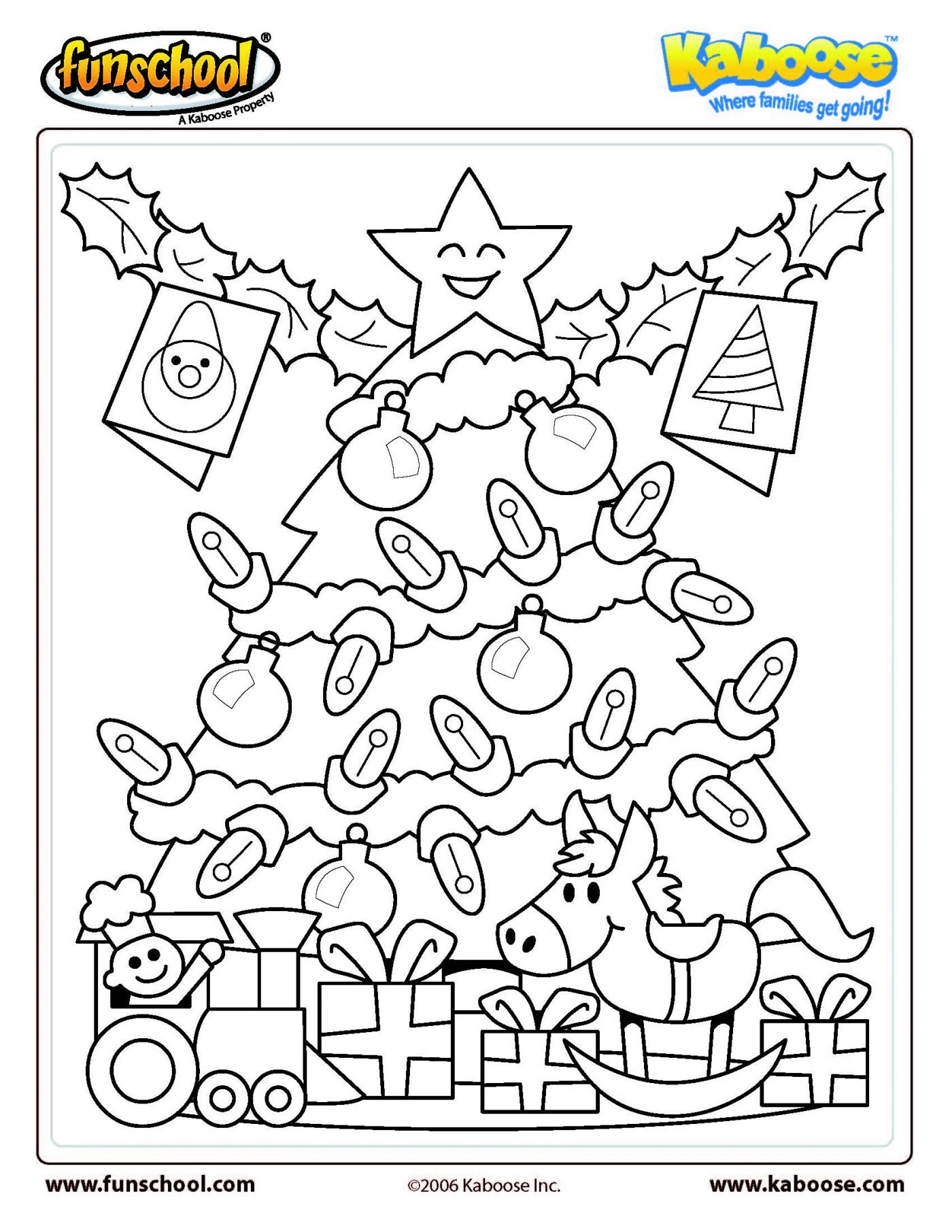 Free Christmas Multiplication Worksheets Math Christmas Coloring Printable at Getdrawings Free