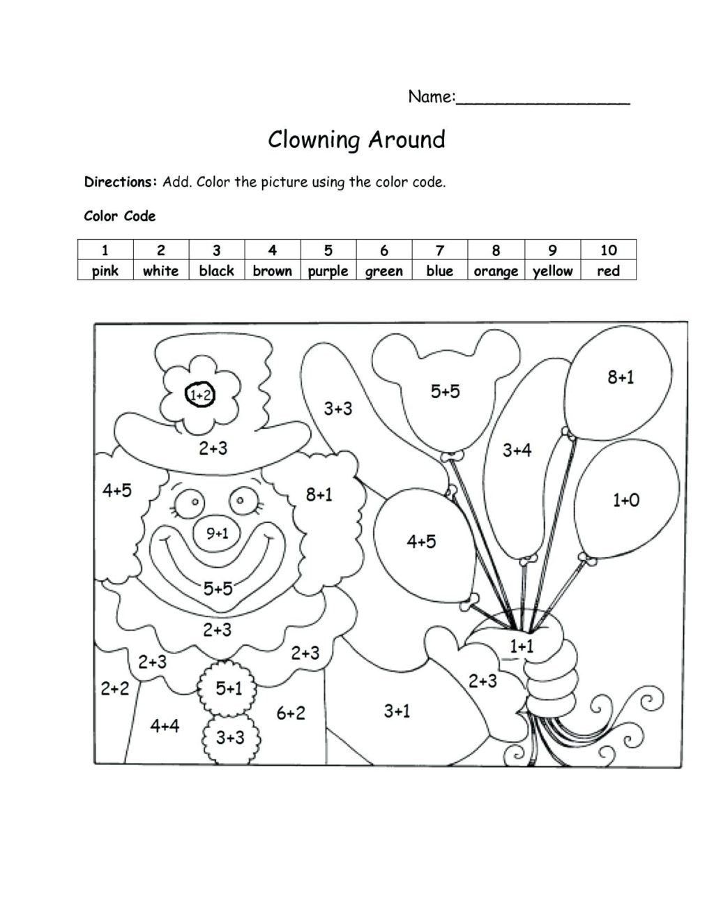 Free Christmas Multiplication Worksheets Worksheet Worksheet Free Christmas Multiplication Coloring