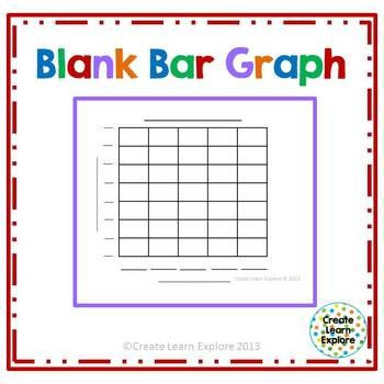 Free Printable Bar Graph Worksheets Pin by Gwendolyn Carter On Classroom Ideas