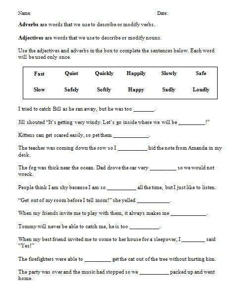 Free Printable Common Core Worksheets Pin by the Power to Teach On Free Worksheets