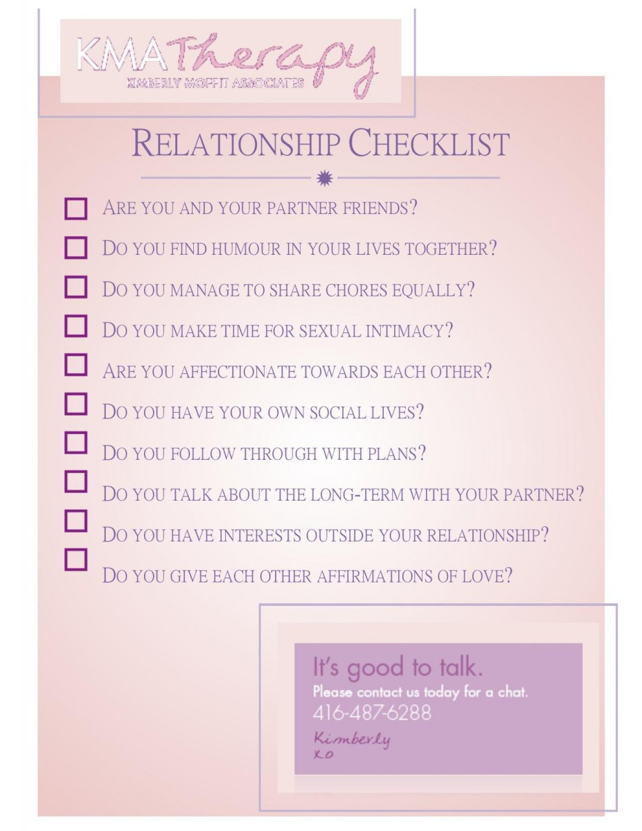 Free Printable Counseling Worksheets Free Worksheets to Help You Manage Your Anxiety Depression