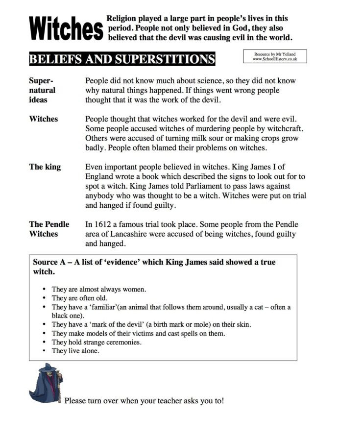 Free Printable History Worksheets Free History Worksheets Ks3 Ks4 Lesson Plans Resources