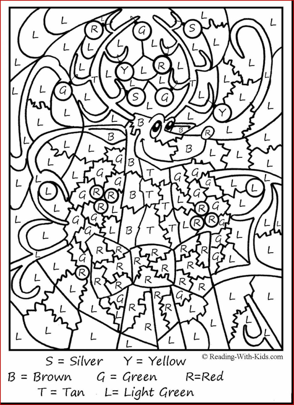 free multiplication coloring worksheets pages freetion mathies puzzles amazing image inspirations halloween 1024x1409