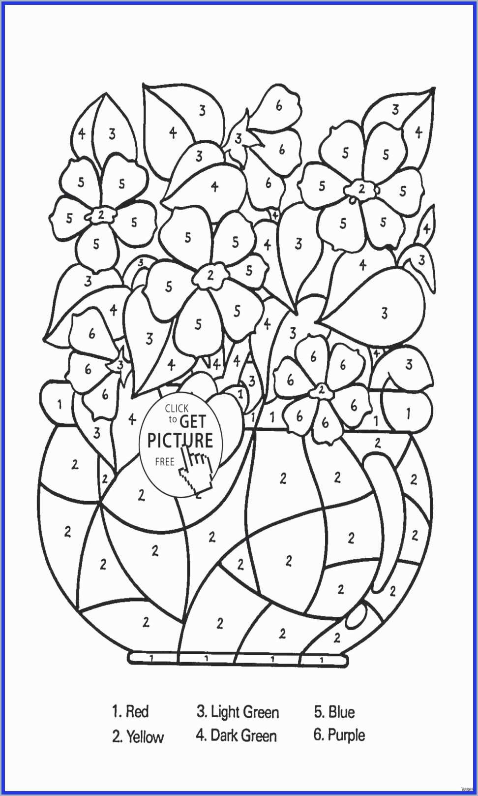 multiplication coloring puzzles free online printable