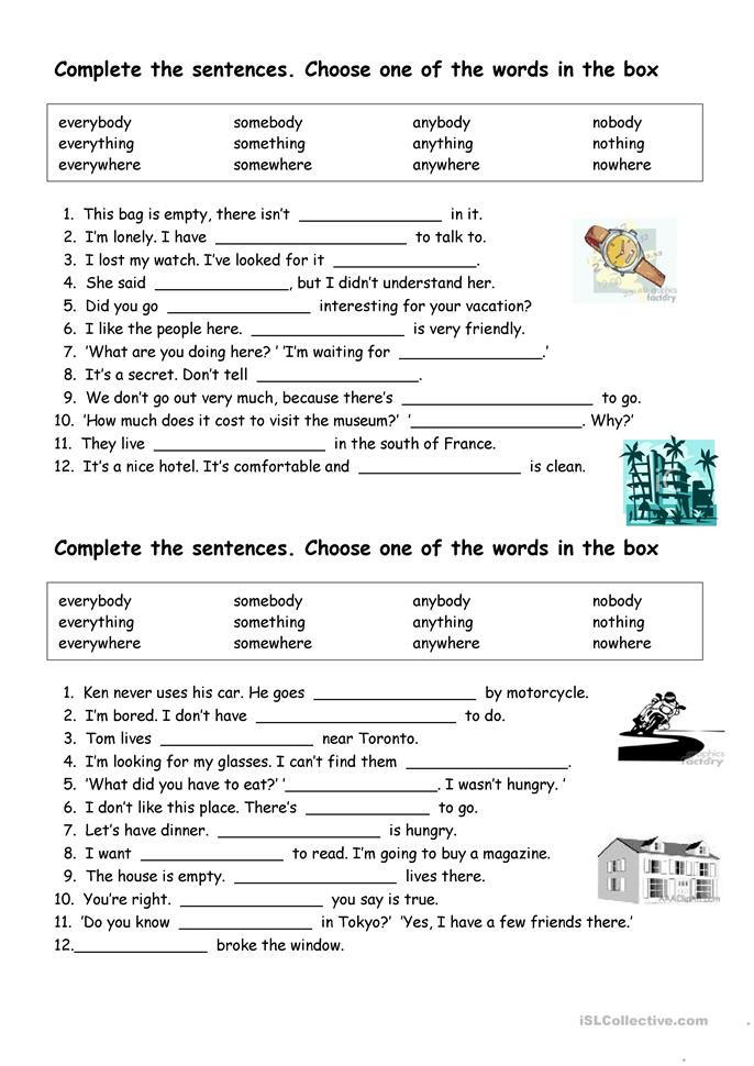 Free Printable Pronoun Worksheets Pronouns and Antecedents Lessons Tes Teach