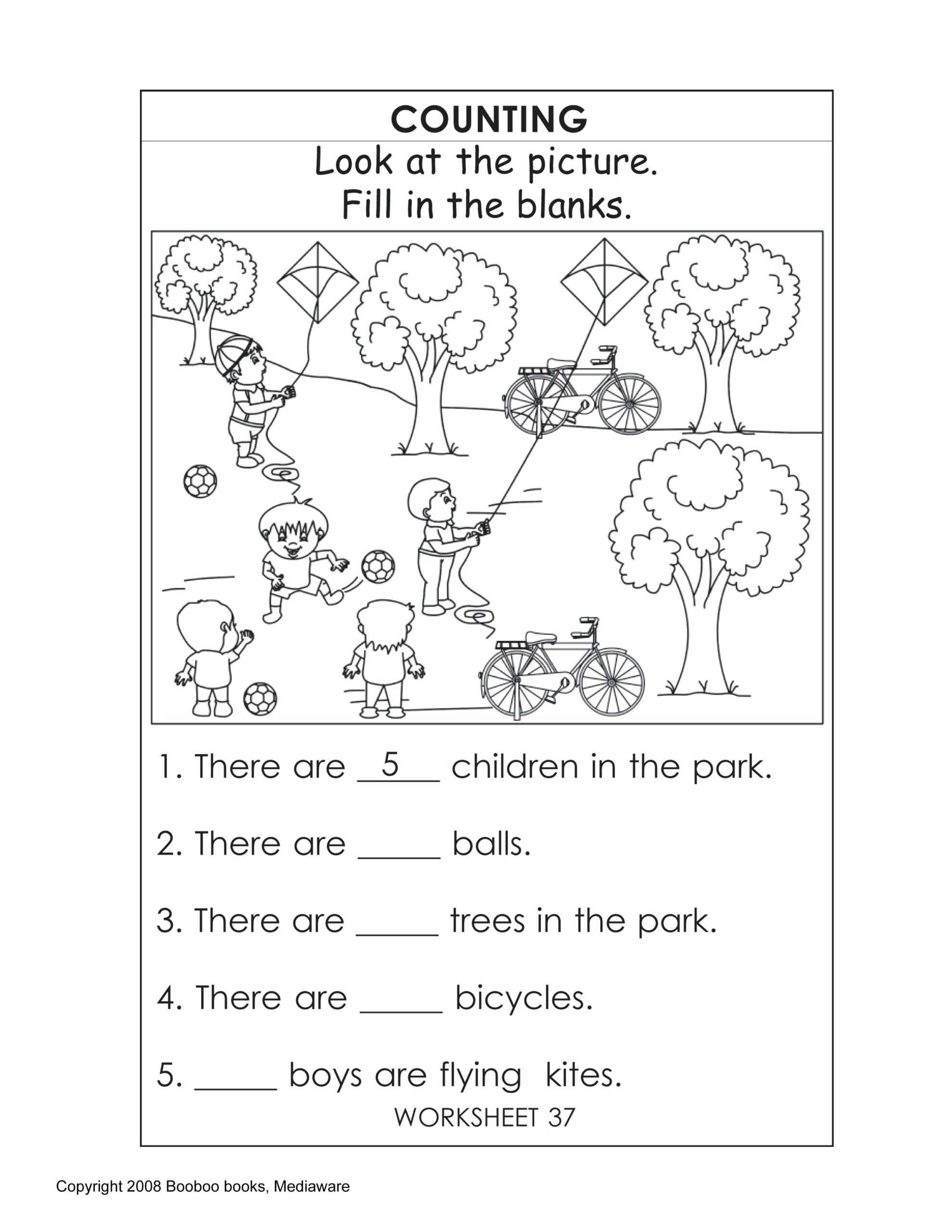 Kindergarten Letter sound Worksheets 2nd Grade Phonics Worksheets – Lbwomen