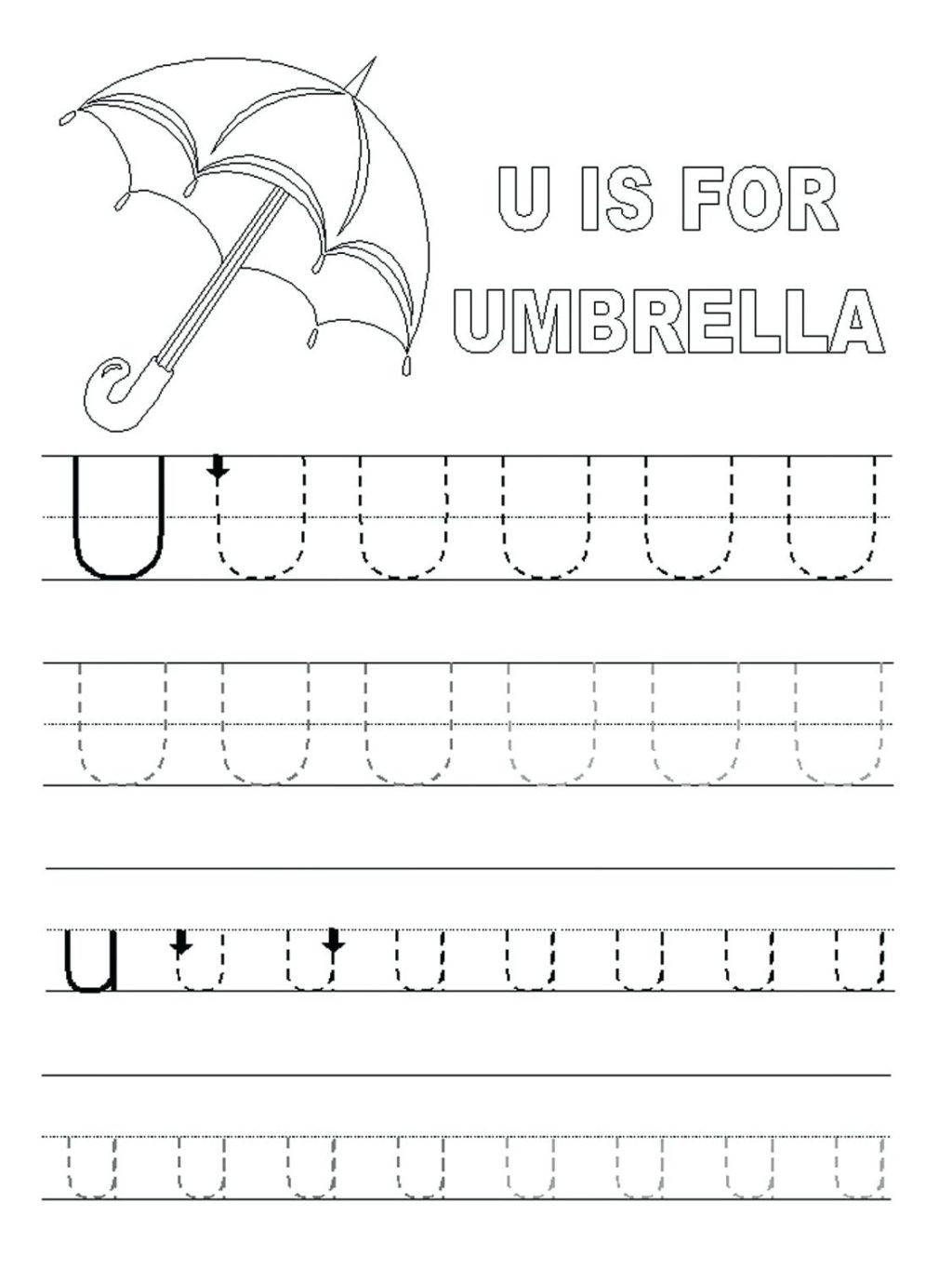 preschool tracing letters free worksheet custom and numbers 1024x1365
