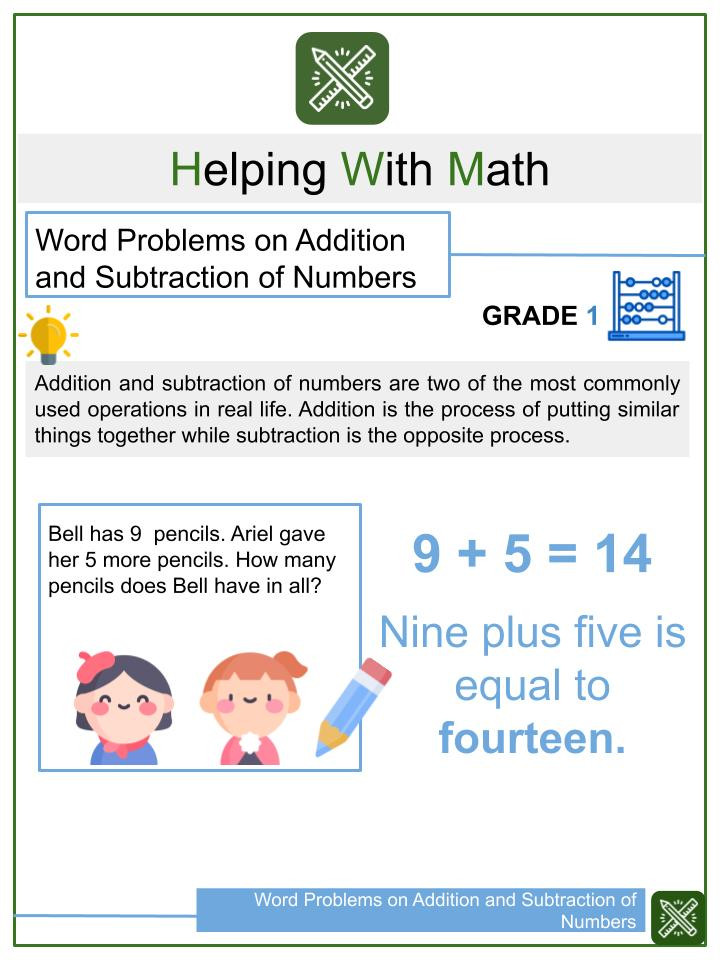 1oa8 addition subtraction01