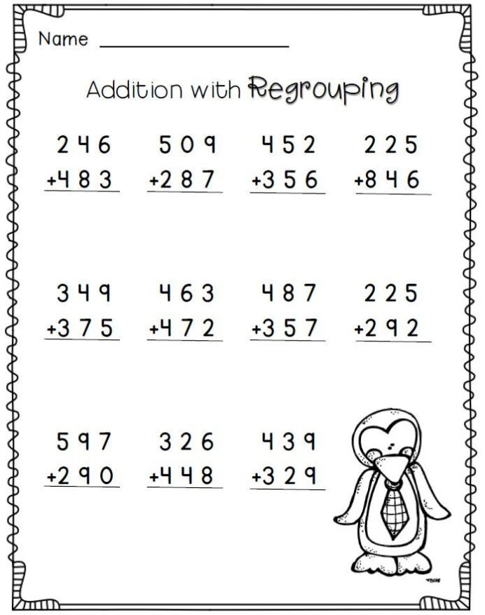 Multiplication by Grouping Worksheets Fun Games to Learn Multiplication Grouping Math Worksheets