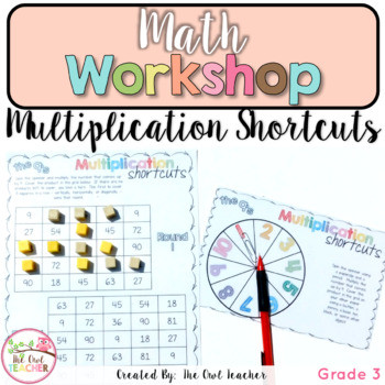 Multiplication Facts Strategies Worksheets Multiplication Facts Fluency Worksheets Practice