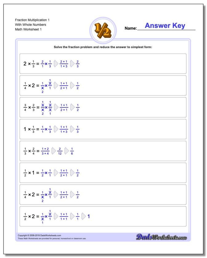 Multiplication Worksheets with Answer Key Math Worksheet Stunning Free 3rd Grade Multiplication
