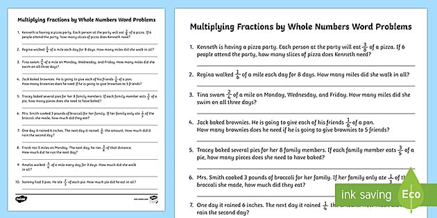 Multiplying Integers Word Problems Worksheet 4 Nf B 4 Apply and Extend Previous Understandings Of Multiplica