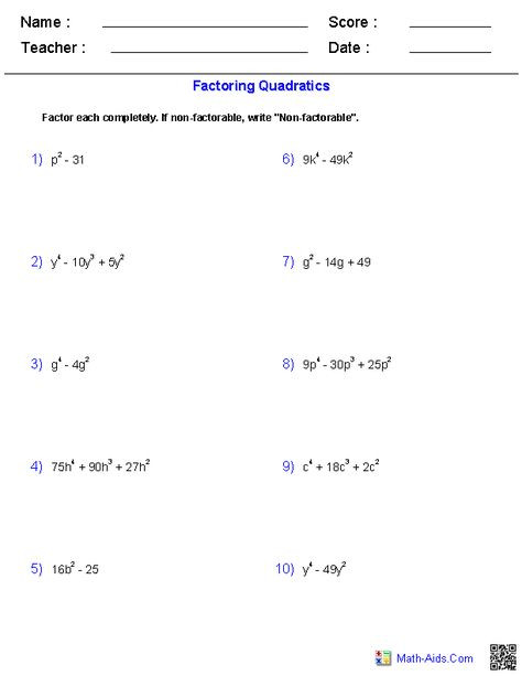 5fb8a7f bd0f4b2186d61f2c549 maths worksheets