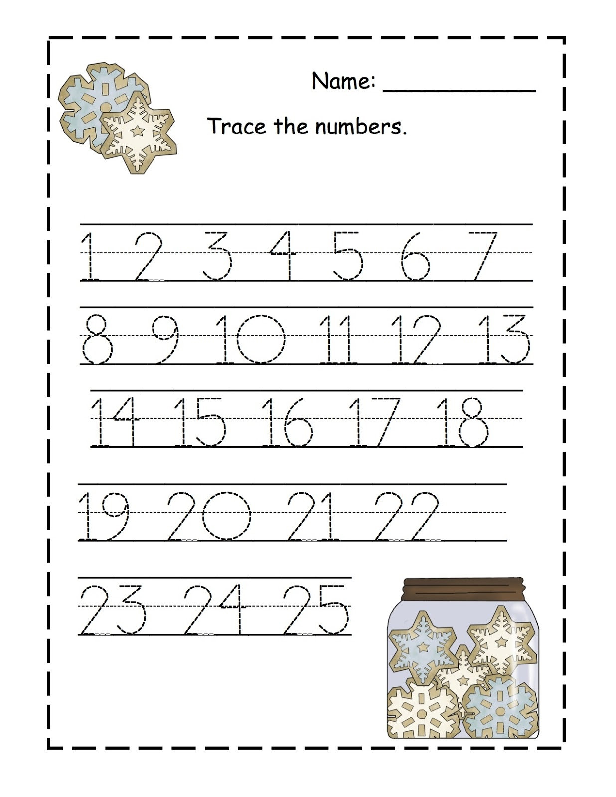 Number 15 Tracing Worksheet Free Tracing Worksheets Make Your Own Printable Alphabet