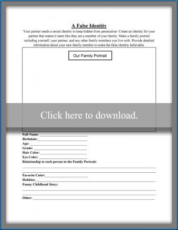 Number the Stars Worksheets Free Free Number the Stars Activities