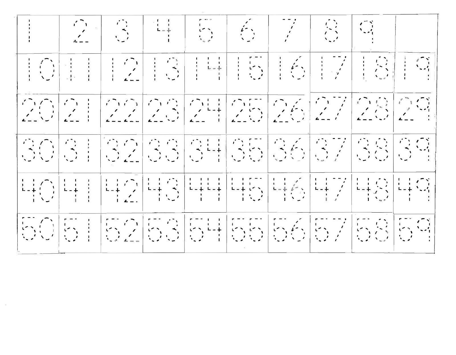 Number to 100 Worksheets Fun Activity Sheets My Numbers Worksheet Number Words