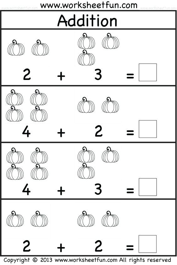 Printable Addition Worksheets for Kindergarten Coloring Pages Free Printable Addition Worksheets Free