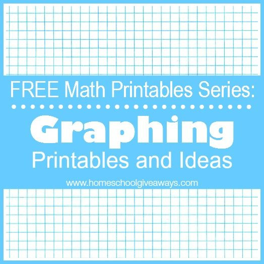 Printable Coordinate Grid Worksheets Free Math Printables Series Graphing Printables and Ideas
