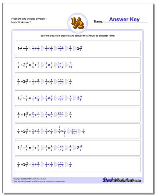 Real Numbers Worksheet with Answers Math Worksheets