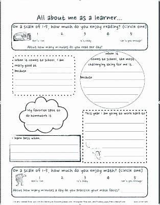 Safety Worksheets Printable Internet Safety Worksheets Printable Internet Safety