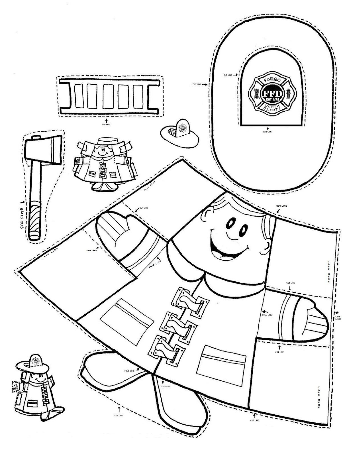 Safety Worksheets Printable Work Safety Worksheets Printable and Activities for Road