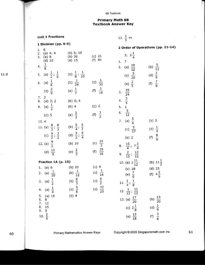 Singapore Math Multiplication Worksheets Tutoring Rates Per Hour Singapore Math 5a Worksheets Kumon