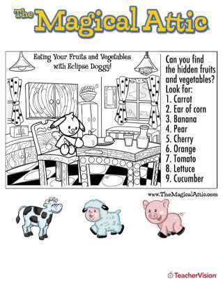 2nd Grade Health Worksheets Health & Nutrition Lesson Plans Worksheets & Activities