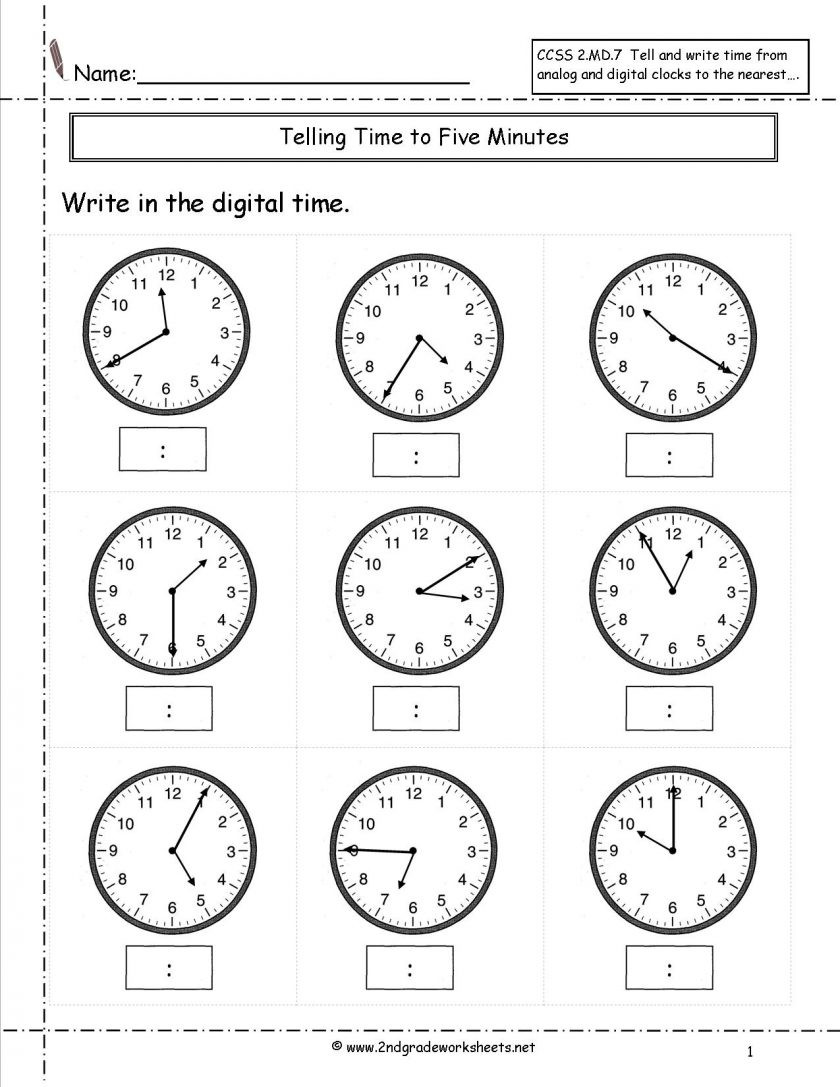 2nd Grade Religion Worksheets Worksheet Free Printable Math Pagests Subtraction with
