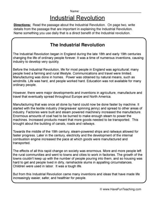 agriculture industrial worksheet 1 500x648