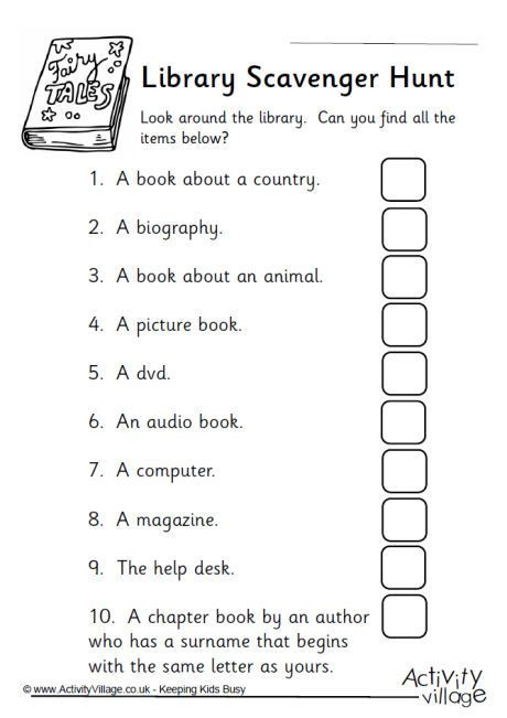 3rd Grade Library Skills Worksheets 500 Best Library Lesson Plan Ideas Images