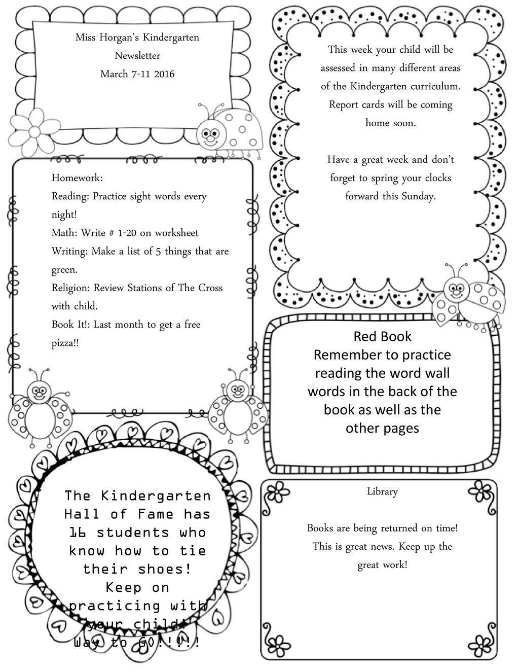 3rd Grade Library Skills Worksheets Worksheet 3rd Grade Work Worksheet Name Practice