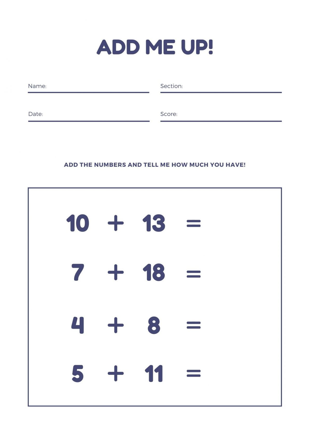 3rd Grade Test Prep Worksheets Math Worksheet Free 3rd Grade Math Test Prep Worksheets