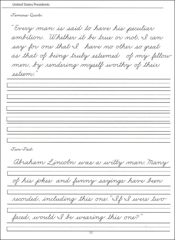 excelent 3rd gradeive worksheets printable z free writing handwriting third