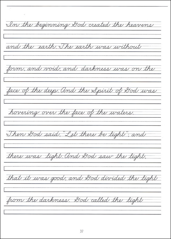 handwriting worksheets for adults free penmanship outstanding