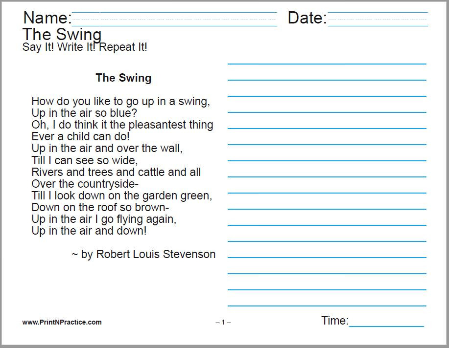printable handwritingheets manuscript and cursive coloring pages help with outstanding