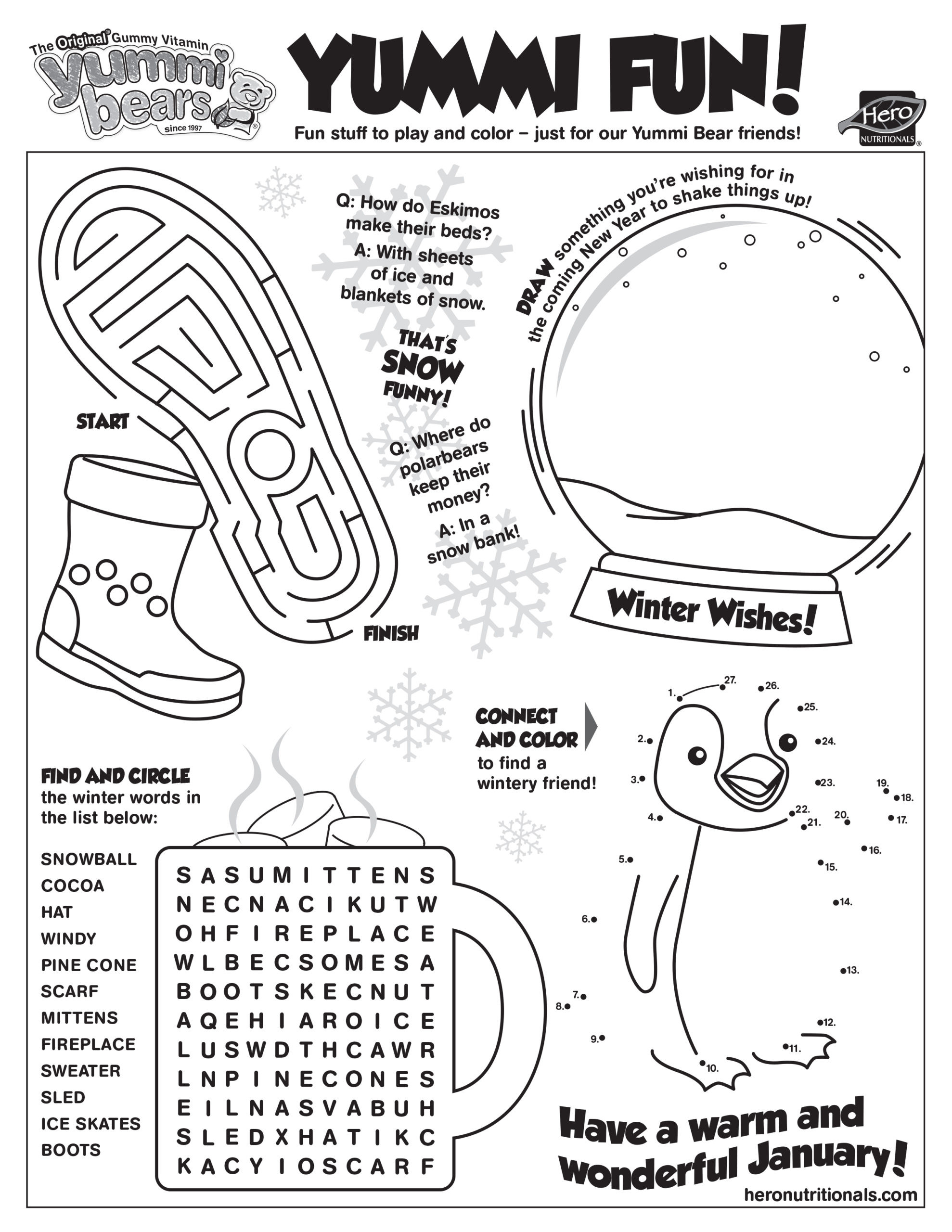 6th Grade Poetry Unit Worksheets Shout Out Worksheet Printable Worksheets and Activities for