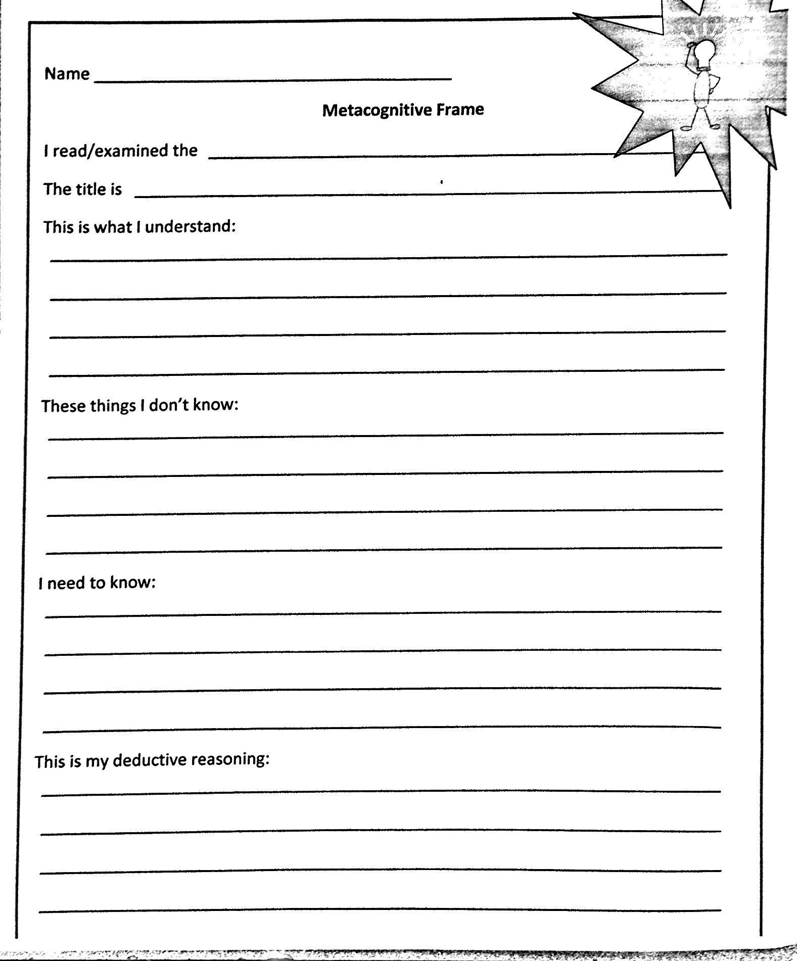 7th Grade Civics Worksheets Civics and Economics Worksheets