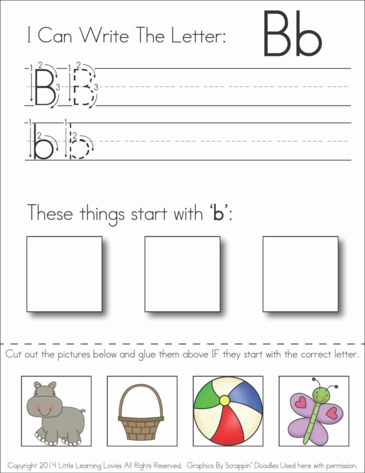 Alphabet Cut and Paste Worksheets May8forstudents Page 38 Letter W Cut and Paste Worksheets