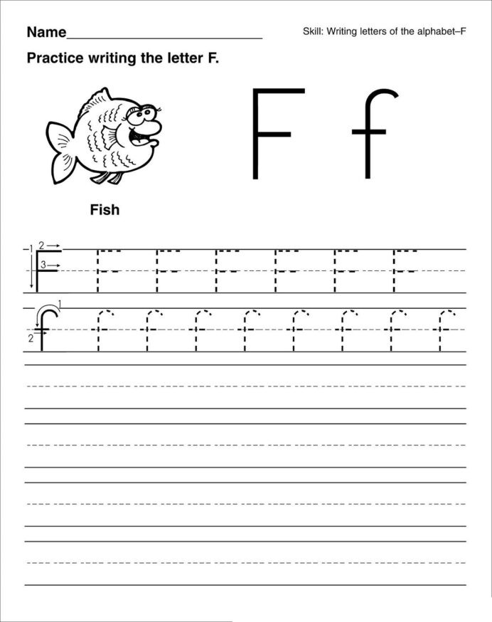 Alphabet Writing Worksheets Pdf Preschool Worksheets Archives Schools Alphabet Writing