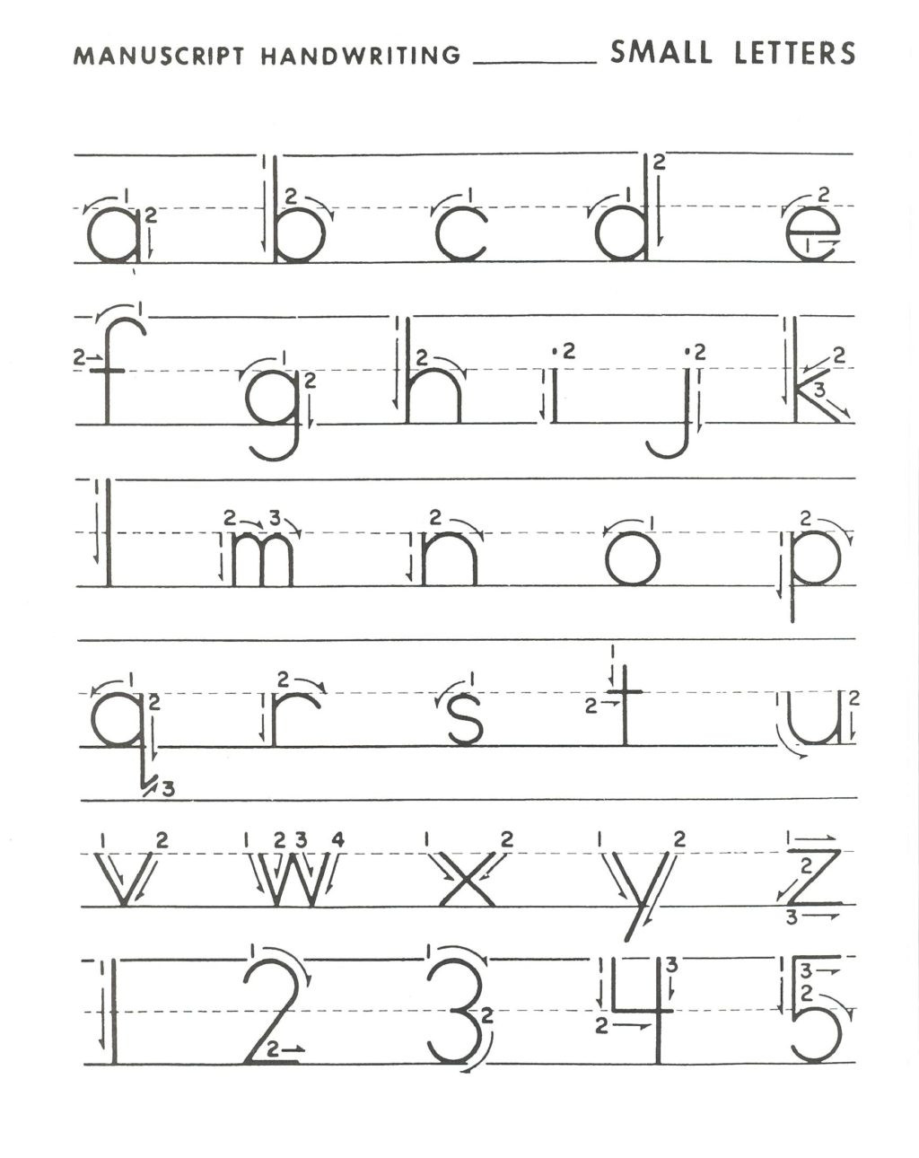 Alphabet Writing Worksheets Pdf Worksheet Number Writing Worksheets Alphabetctice Trace