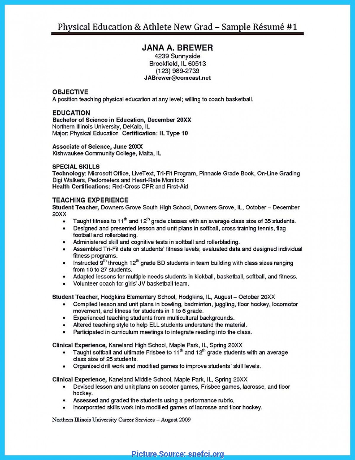 Basketball Worksheets for High School Special Basketball Lesson Plans for Middle School