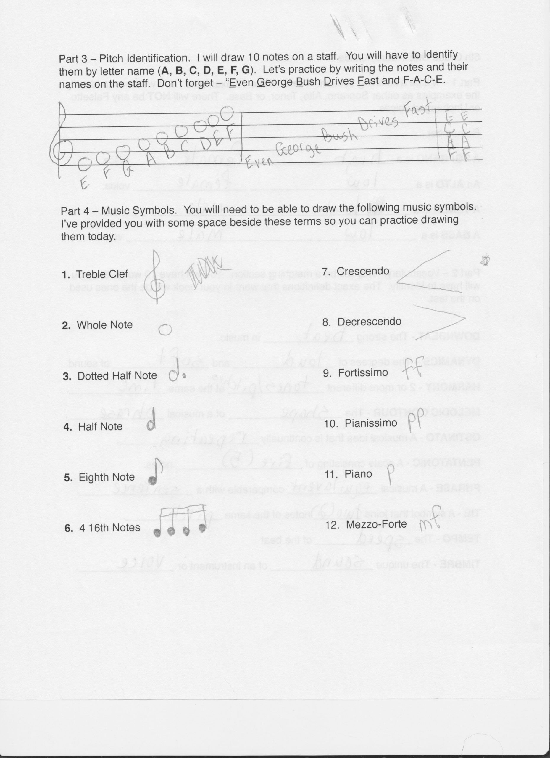 Cell theory Worksheet 7th Grade Cell theory Worksheet 7th Grade Music Worksheets In 2020