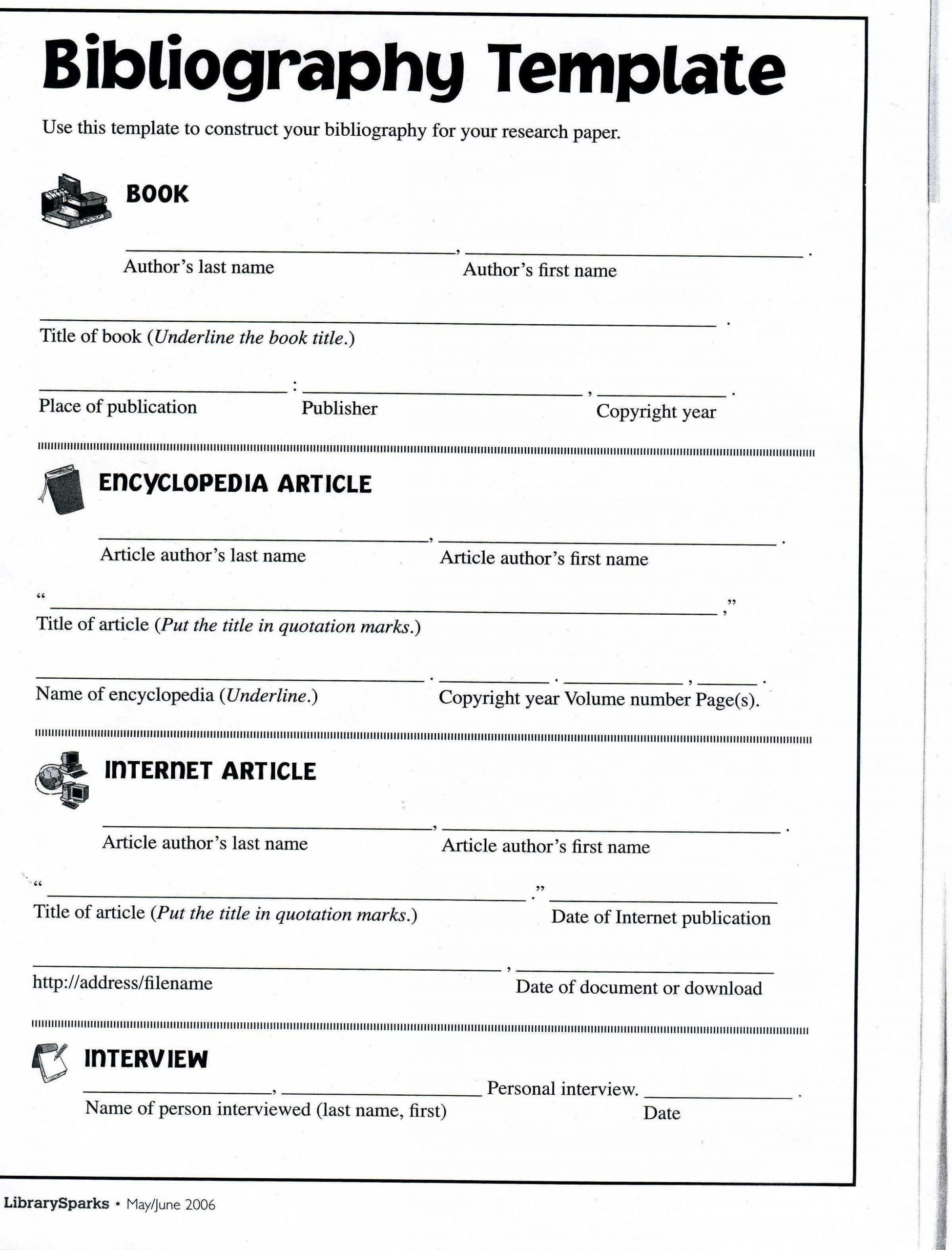 Citing sources Worksheet 5th Grade Citing sources Worksheet 5th Grade Image Result for