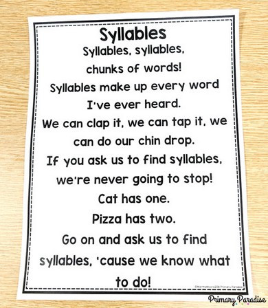 01syllables