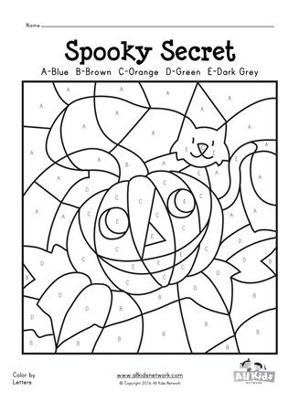halloween color by letters thumbnail preview f6262a16 f175 436d 936b ef3cf8383b5e 327x440