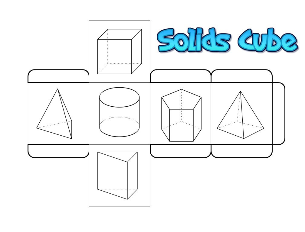 Cross Sections Worksheet 7th Grade 12 Activities to Practice Cross Sections Of 3d Shapes Like A